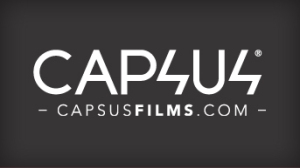 161306_capsus-film