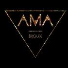 amabijouxama_1412806710_140