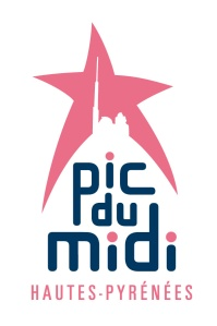 logo-pic-2