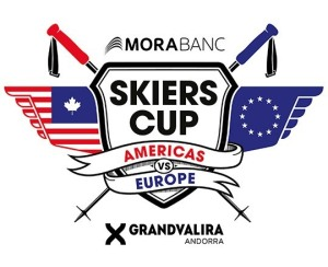 mora-banc-skiers-cup-2016